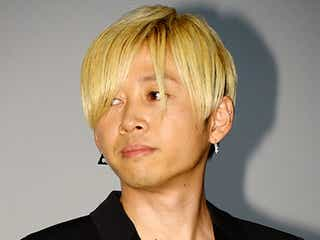 BUMP OF CHICKEN直井由文、不倫報道を謝罪