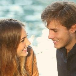 「また好きになった…」男性が元カノを再び恋愛対象として見たきっかけ4選