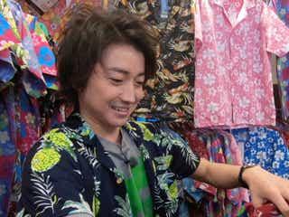 藤原竜也、冠番組シリーズ第3弾が放送決定