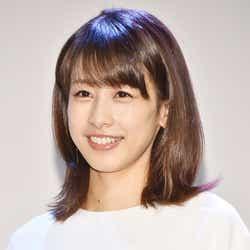 モデルプレス - 加藤綾子、過去写真流出で苦悩した新人時代「一番辞めたいと思った」