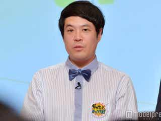 """タカトシ・タカ、""""17kg減""""ダイエット成功の秘訣とは"""
