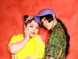 渡辺直美、主演ドラマでAIと主題歌を担当 夢のデュエットソングが実現<カンナさーん!>