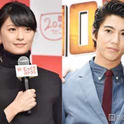 モデルプレス - 賀来賢人、榮倉奈々との結婚を決意した理由・馴れ初めを初告白 生電話で夫婦トークも披露