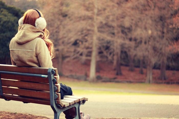 女性からデートに誘う上手い理由5選 彼もノリノリで応じるはず!/photo by GIRLY DROP