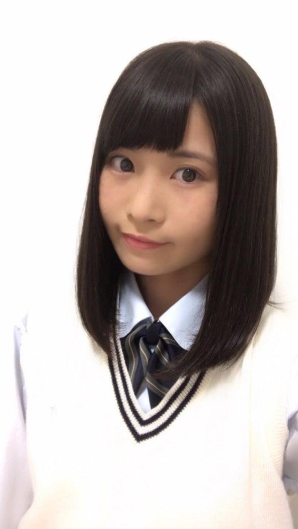愛媛県代表:あーちゃん (C)モデルプレス