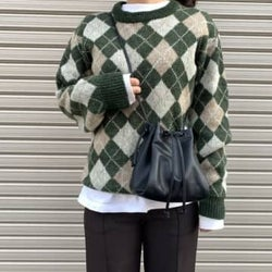 ユニクロさん、1990円でいいんですか?新作の「巾着バッグ」がおしゃれな上にめっちゃ使いやすい