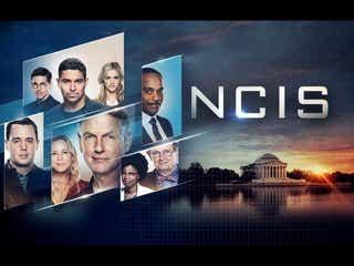 衝撃の結末から迎える『NCIS ~ネイビー犯罪捜査班』シーズン17が日本初放送!