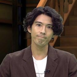 賀来賢人、福田組と「半沢直樹」のギャップに本音「身体がびっくりしちゃって」<新解釈・三國志>
