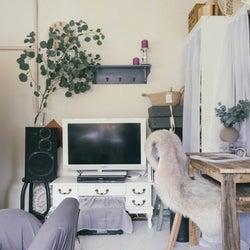 【実例つき】すぐマネできる♡洋服&キッチンのすっきり収納アイデア