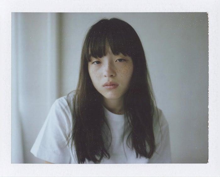 モトーラ世理奈(提供写真)
