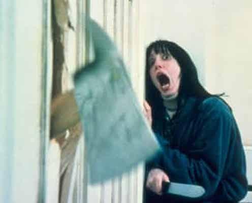 SCREEN読者が選んだ「一番怖かった映画」トップ10発表!【必見作満載】