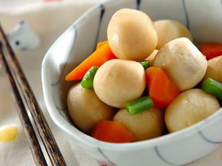 「冷凍食品」を使って作れる簡単レシピ5選 冷凍庫の整理もできて一石二鳥!