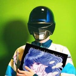 韓国人プロデューサー・DJのNight Tempo(ナイト・テンポ)による5月19日発売『昭和アイドル・グルーヴ』コンピの全貌解禁!