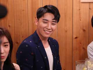 BIGBANG・V.I、もうかりすぎる副業明かす
