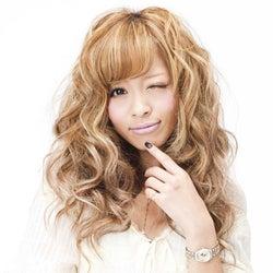 ロンブー、小森純が「ママコレクション」へ参加 MEGUMI、山本優希、森摩耶ら人気モデルも登場