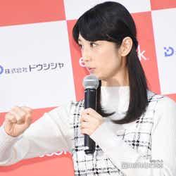 小倉優子(C)モデルプレス