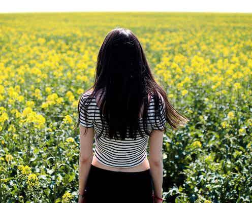 いつも友達止まり…恋愛対象になりにくい女性の共通点4選