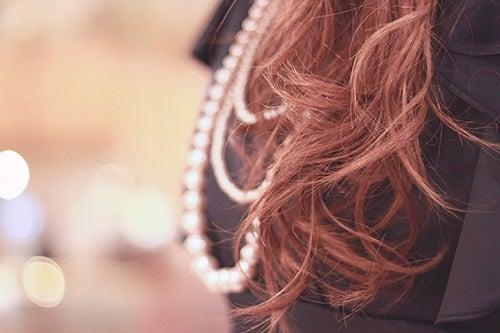 美人じゃないけど何故かモテる女性の特徴5つ 外見よりアレが大事?/photo by GIRLY DROP