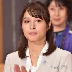 広瀬アリス (C)モデルプレス