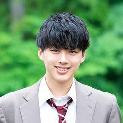 林依成(いっせー)「恋する◆週末ホームステイ 2020夏」(C)ABEMA