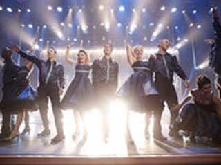 【ネタばれ】『Glee』にトランスジェンダーのコーラス200人が集結! あのキャラの新たな人生を祝福