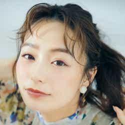 """モデルプレス - 宇垣美里、""""マイメロ論""""で話題のメンタル強化術を語る「小さい頃から我が強かった」"""