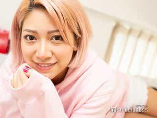 木村花さんの母・響子さん、保護猫引き取り「花」と命名