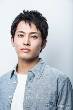 【注目の人物】俳優・平埜生成 最近のハマりごと、初体験、今の夢…プライベートQ&A