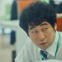 前野朋哉(C) 2019 映画『魔法少年☆ワイルドバージン』