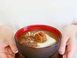 毎日飲んでる味噌汁好きが考案♡簡単で贅沢な《7days味噌汁レシピ》