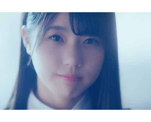 STU48「大好きな人」MV・アー写・ジャケ写解禁<瀧野由美子・岡田奈々コメント>