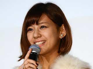 """キスマイ玉森裕太、西内まりやの無茶ぶりで""""フルマラソン""""走る?「なんですかこれは」"""