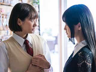 「電影少女-VIDEO GIRL MAI 2019-」マイ(山下美月)、動き出す…由那(武田玲奈)が過激撮影?<第3話あらすじ>