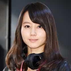 モデルプレス - 亀梨和也「野ブタパワー?」堀北真希と10年ぶり共演に期待の声「注入!」