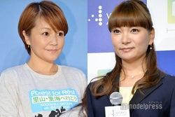 吉澤ひとみ容疑者逮捕に中澤裕子&保田圭らモーニング娘。OGがコメント