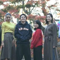 テラスハウス軽井沢編完結、事件続々勃発で「史上最高に面白い」「歴代でも一番の問題作」の声…視聴者が熱中した魅力5つ