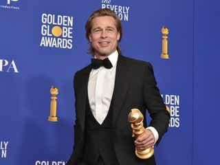 ゴールデン・グローブ賞2021、1月から2月に延期へ