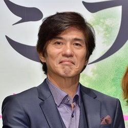 佐藤浩市、北川景子の結婚報道にコメント