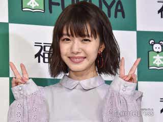 元NMB48市川美織、フレッシュレモンキャラに危機