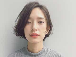 大人女子の魅力を引き立てるショートヘアカタログ♡