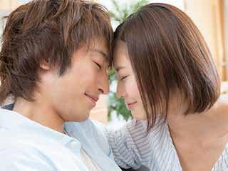 あ~たまらん!男性が思わずキスしたくなる「くちびる」のポイントとは?