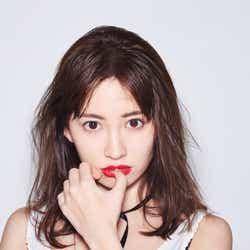 モデルプレス - フジ「AKB48選抜総選挙」特番、小嶋陽菜らゲスト出演者発表