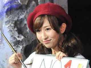 AKB48メンバー、年齢サバ読み疑惑に涙でコメント