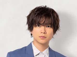 NEWS加藤シゲアキ「オルタネート」吉川英治文学新人賞を受賞 ジャニーズで初