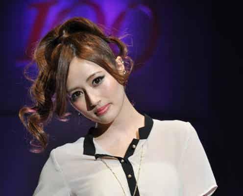 元放課後プリンセス・太田希望、改名して活動再開