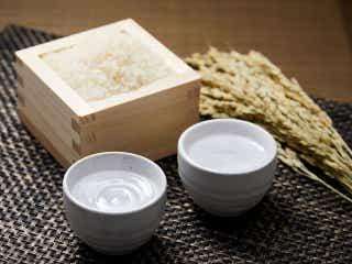 日本酒でよく聞く「山田錦」「五百万石」って何? 日本酒の味わいを決める「酒造好適米」について