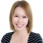 フリーライター/コラムニスト/コスメコンシェルジュ(日本化粧品検定1級) LISA
