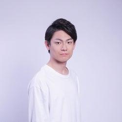 亀井有馬(C)舞台「ゲームしませんか?」製作委員会