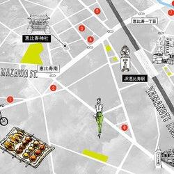恵比寿の駅近はお洒落な焼き鳥店だらけだった!圧倒的にデートで使える最旬店8選