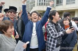 「吉本坂46」第一次審査合格者を発表<全751人>